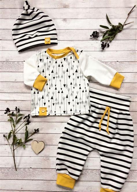 festliche kleider für schwangere 25 einzigartige ottobre schnittmuster ideen auf