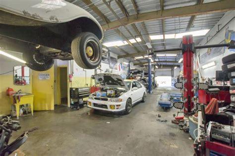 auto body shop  sale  california ca auto body shop