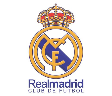 Official profile of real madrid c.f. Real Madrid star set for shock Bernabeu stay this summer