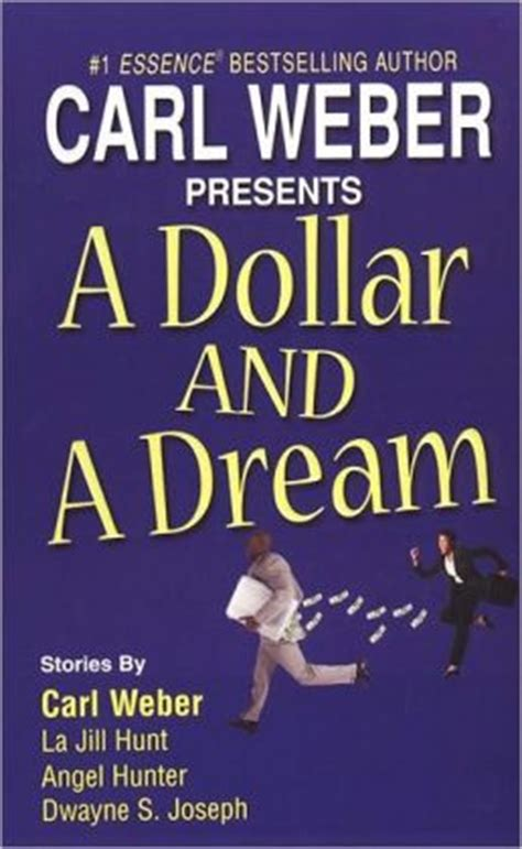 A Dollar And A Dream By Carl Weber 9780758207562