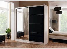 Mirror Design Ideas Brand New 2 Door Sliding Wardrobe