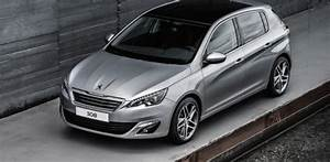 Peugeot 308 2017 : yeni peugeot 308 tan t m uygun ta t ~ Gottalentnigeria.com Avis de Voitures