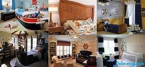 Decoration Chambre Style Marin : chantier d co chambre style marin ~ Zukunftsfamilie.com Idées de Décoration