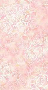 Blush, Floral and Pink on Pinterest