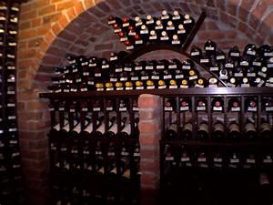 Caves A Vin : cave a vin je pr f re l armoire vin ~ Melissatoandfro.com Idées de Décoration