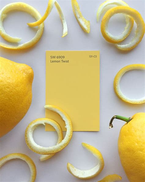 love sayings as much as we do here s one when life gives you lemons start painting in lemon
