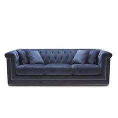 Clayton Sofa Bed by 1000 Images About Color Your Home On Mattress