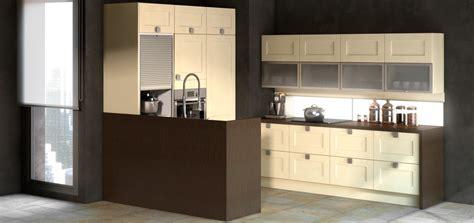 deco chambre contemporaine cuisine papille teisseire 2013 photo 1 10