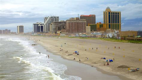the 10 best hotels in atlantic city new jersey 47 for