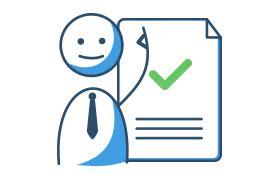 kredit für arbeitslose mit sofortzusage kredit f 252 r arbeitslose seri 246 se beratung faire konditionen maxda