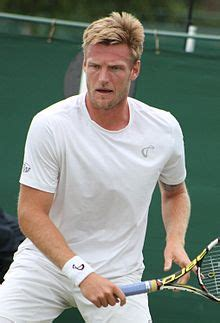 sam groth wikipedia