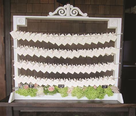 creative wedding ideas  view   window