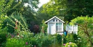 Unfälle Im Garten  Zuhause  NÜrnberger Versicherung