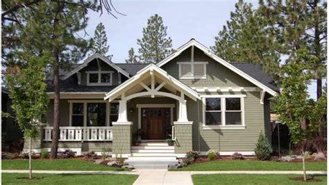 one craftsman style homes one craftsman style homes one craftsman style