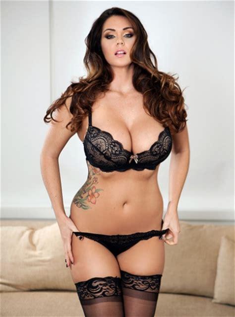 Lista Pornostar Famose Elenco Delle Migliori Attrici Porno