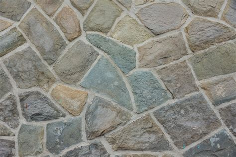 paving material paving finchley naybur bros landscaping products bark sand paving turf artificial