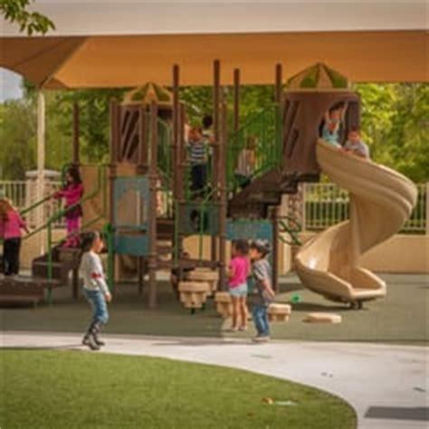abc child care 23 photos amp 47 reviews child 195 | ls