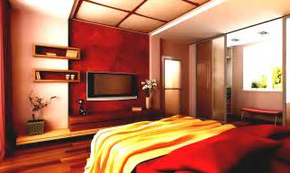 home interior ideas india simple bedroom ideas layout interior also best indian designs of bedrooms interalle