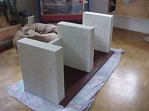 Ytong Steine Verputzen : ytong steine preis ~ Lizthompson.info Haus und Dekorationen