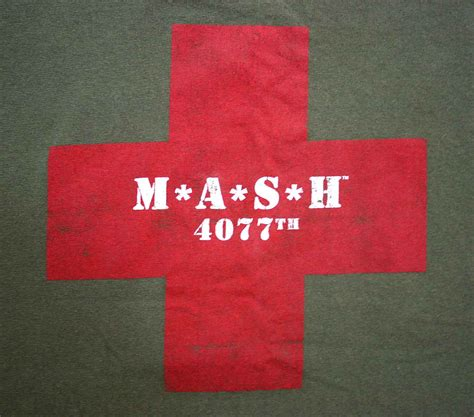 mash jeep decals image gallery mash 4077 logo