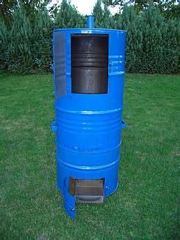 mein neues projekt raeucherofen grillforum und bbq wwwgrillsportvereinde