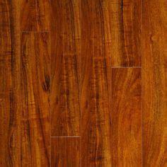 pergo max laminate flooring burnished fruitwood pergo max 5 in w x 3 97 ft l somerset jatoba high gloss