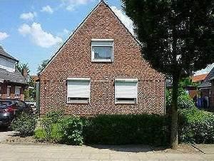 Haus Kaufen In Brunsbüttel : h user kaufen in brunsb ttelkoog ~ Watch28wear.com Haus und Dekorationen