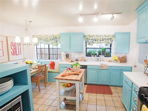 blue kitchen paint color ideas aqua blue and white are the most popular kitchen cabinet
