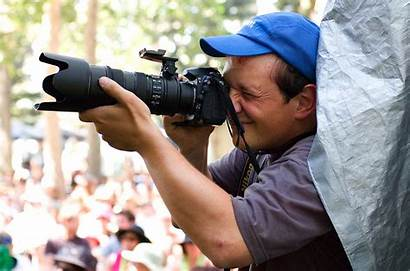 Photographer Fotografo Calgary Fotograf Camera Jurugambar Fotografi