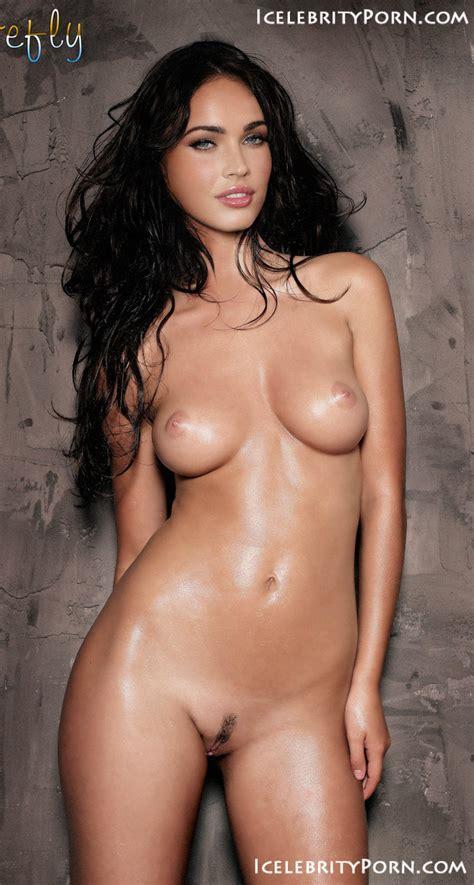 Showing Porn Images For Megan Fox Porn Handy Porn Net