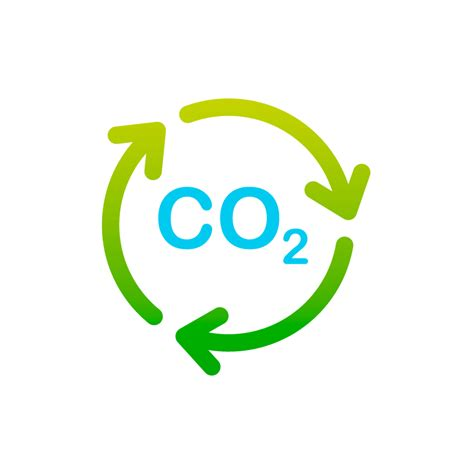 CO2 Recycling