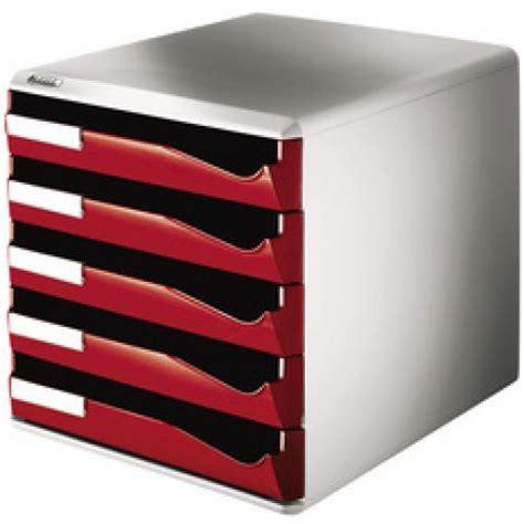 mat駻iel de classement pour bureau materiel de classement pour bureau 28 images meuble