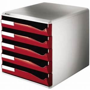 Rangement Papier Bureau : classement papier rangement de document administratif ~ Farleysfitness.com Idées de Décoration