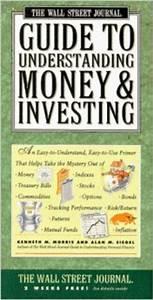 Los 9 Libros Sobre Finanzas Recomendados Por Los Ceos