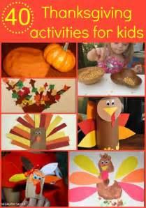 top 5 thanksgiving arts and crafts diy ideas pinboards tweeting social media