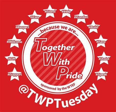 washington wtps township nj schools wedgwood sewell twp domain turnersville