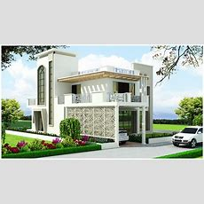 Ghar Planner  Leading House Plan And House Design