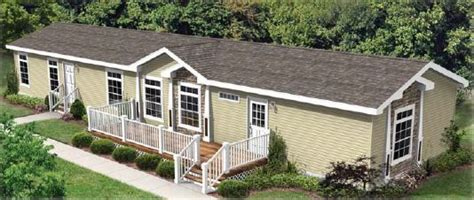 single wide mobile homes  ft wide home floor plans gallery  homes   mobile house