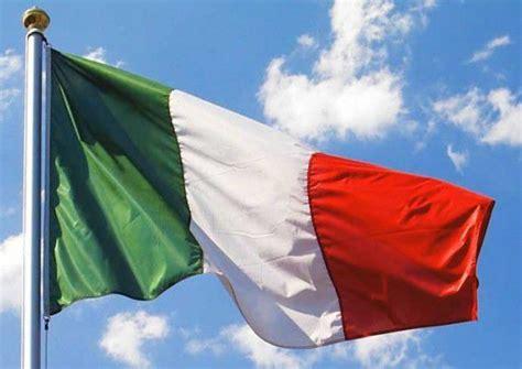 Consolato Italiano India by Ambasciata D Italia New Delhi