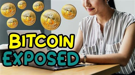 Fastest miner in the industry: TOP 5 LEGIT BITCOIN MINING POOL 2019 - YouTube