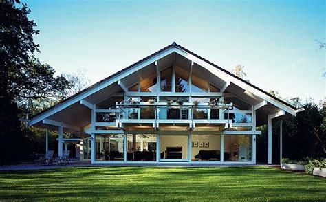 chalet style house tudo sobre casas pré fabricadas casas modulares e casas
