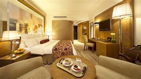 kigali diplomat hotel rwanda hotels