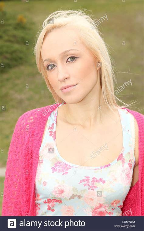 Year Old Blonde Milf Hot Photos