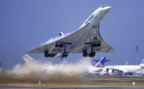 Caravelle 4k Wallpapers by Concorde Wallpaper 1 Aircraft Photo Gallery Airskybuster