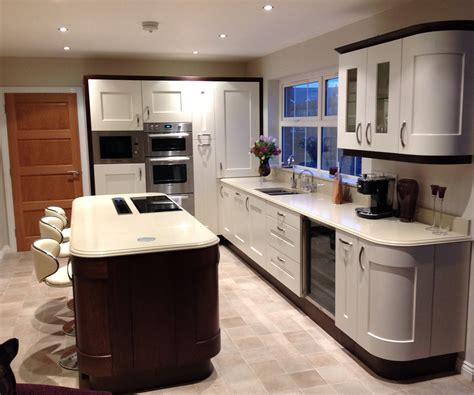 Abbey Kitchens And Bathrooms