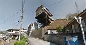 Haus Am Hang : das haus am hang asienspiegel ~ A.2002-acura-tl-radio.info Haus und Dekorationen