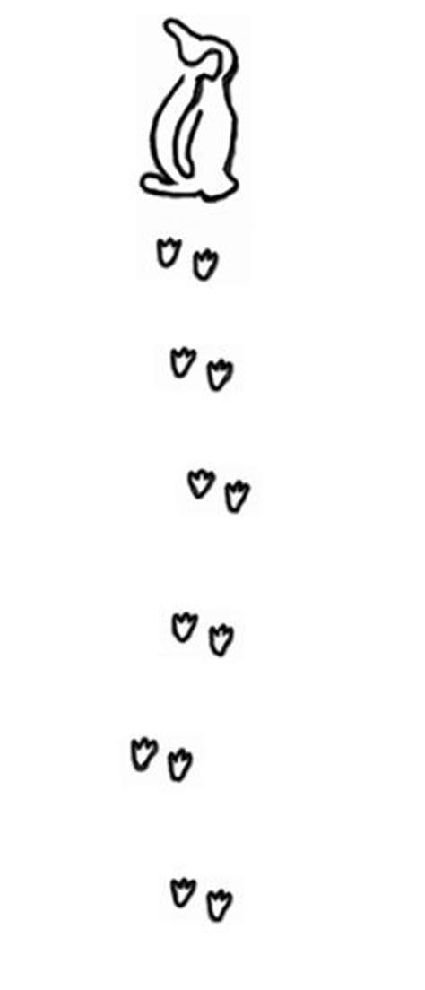 Penguin drawing! So cute! | My Art | Pinterest | Penguin drawing, Penguins and Drawings