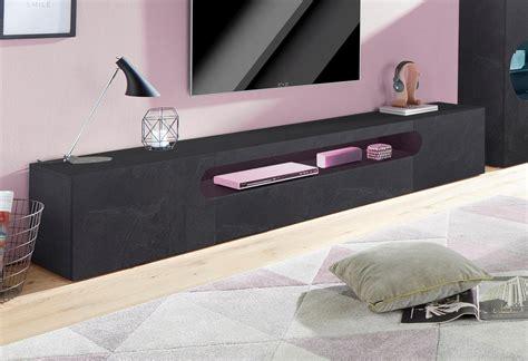 hoogte tv meubel great dlg wandmeubel tvwand made in germany delig dlg