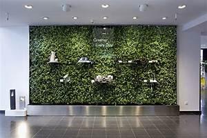 Grüne Wand Selber Bauen : element green gr ne wand zuk nftige projekte pinterest gr ne w nde w nde und gr n ~ Bigdaddyawards.com Haus und Dekorationen