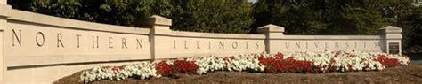 northern illinois university acalog acms